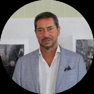 Rossano Nicoletto