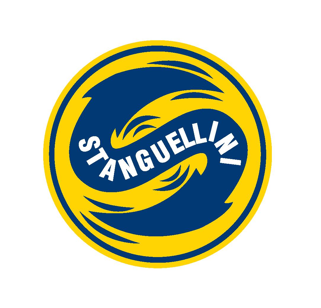 Stanguellini logo vettoriale (1)